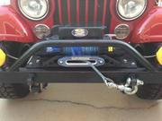 1986 Jeep Jeep CJ Standard